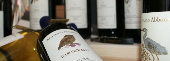 """Ecco la nostra """"Carta dei vini"""": una guida per aiutarvi nella scelta"""