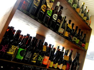 nonsolovino cameri birra birre