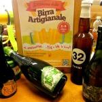 birre artigianali birra